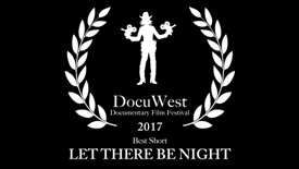 docuwest